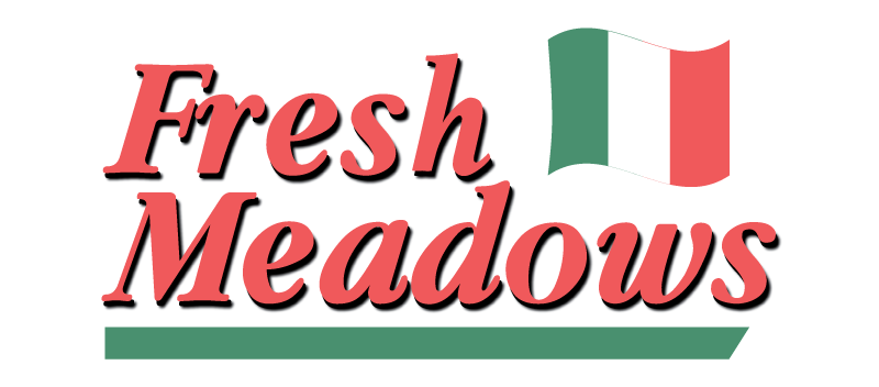 Fresh Meadows Pizza